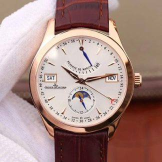 一比一精仿积家大师系列,机械手表价格_多少钱_报价-实名表业高仿手表商城