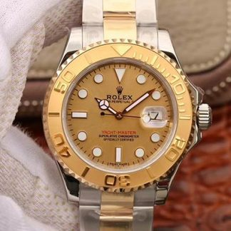 游艇名仕16623价格 18K包金复刻表价格_多少钱_报价-实名表业高仿手表商城