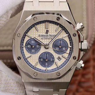 JH厂超精仿爱彼手表 精仿复刻爱彼皇家橡树系列 男士机械表价格_多少钱_报价-实名表业高仿手表商城