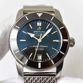 精仿百年灵手表多少钱,GF厂百年灵超级海洋文化二代 机械男表价格_多少钱_报价-实名表业高仿手表商城