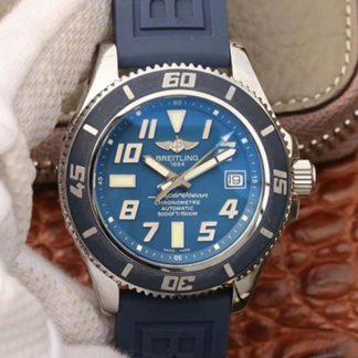 zf厂高仿百年灵超级海洋,海洋文化A173643B/C868价格_多少钱_报价-实名表业高仿手表商城