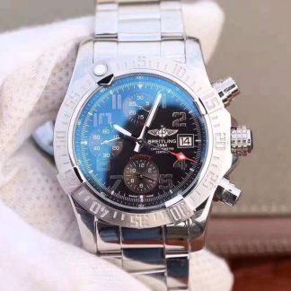 厂精仿百年灵A1338111 BC32 170A腕表价格_多少钱_报价-实名表业高仿手表商城