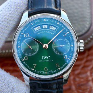 一比一高仿万国IWC-葡萄牙葡萄牙万年历腕表系列 Portugieser Automatic机械男表价格_多少钱_报价-实名表业高仿手表商城