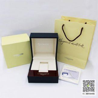 做一比一的精仿浪琴盒子,关于手表盒子价格_多少钱_报价-实名表业高仿手表商城