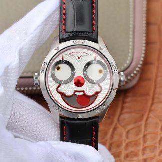 小丑手表 俄罗斯,俄罗斯小丑表价格_多少钱_报价-实名表业高仿手表商城