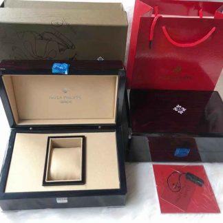 做一比一的精仿百达翡丽盒子,关于手表盒子价格_多少钱_报价-实名表业高仿手表商城