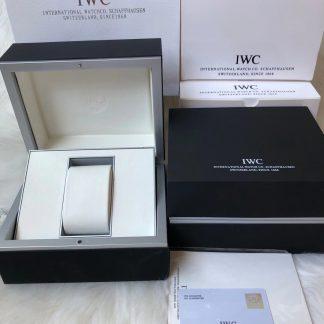 做一比一的精仿万国盒子,关于手表盒子价格_多少钱_报价-实名表业高仿手表商城