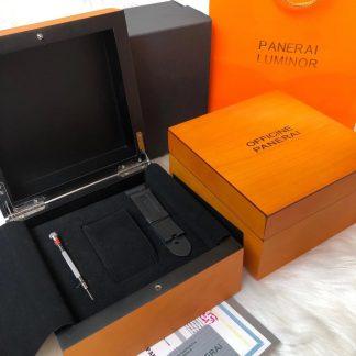 做一比一的精仿沛纳海盒子,关于手表盒子价格_多少钱_报价-实名表业高仿手表商城