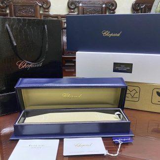 做一比一的精仿萧邦盒子,关于手表盒子价格_多少钱_报价-实名表业高仿手表商城