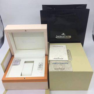 做一比一的精仿积家盒子,关于手表盒子价格_多少钱_报价-实名表业高仿手表商城